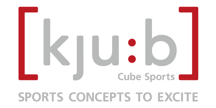 Cube Sports Onlineshop